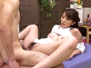 Incredible Japanese whore Yui Hatano in Fabulous JAV censored Massage, MILFs movie