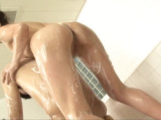 best pies anal soapland soap girl takanashi history video feature 1
