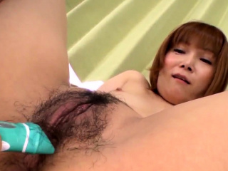 Kaho Kitayama shows off in excellen - More at 69avs.com