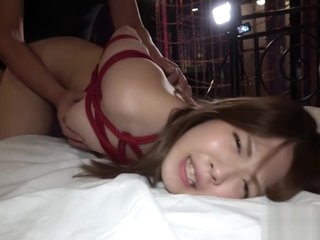Japanese Teen Sex