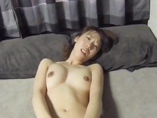 Insatiable Japanese Nurse Girlfriend Part 1 Subtitled