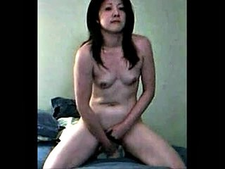China-Sex-Video